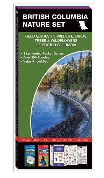 British Columbia Nature Set.jpg