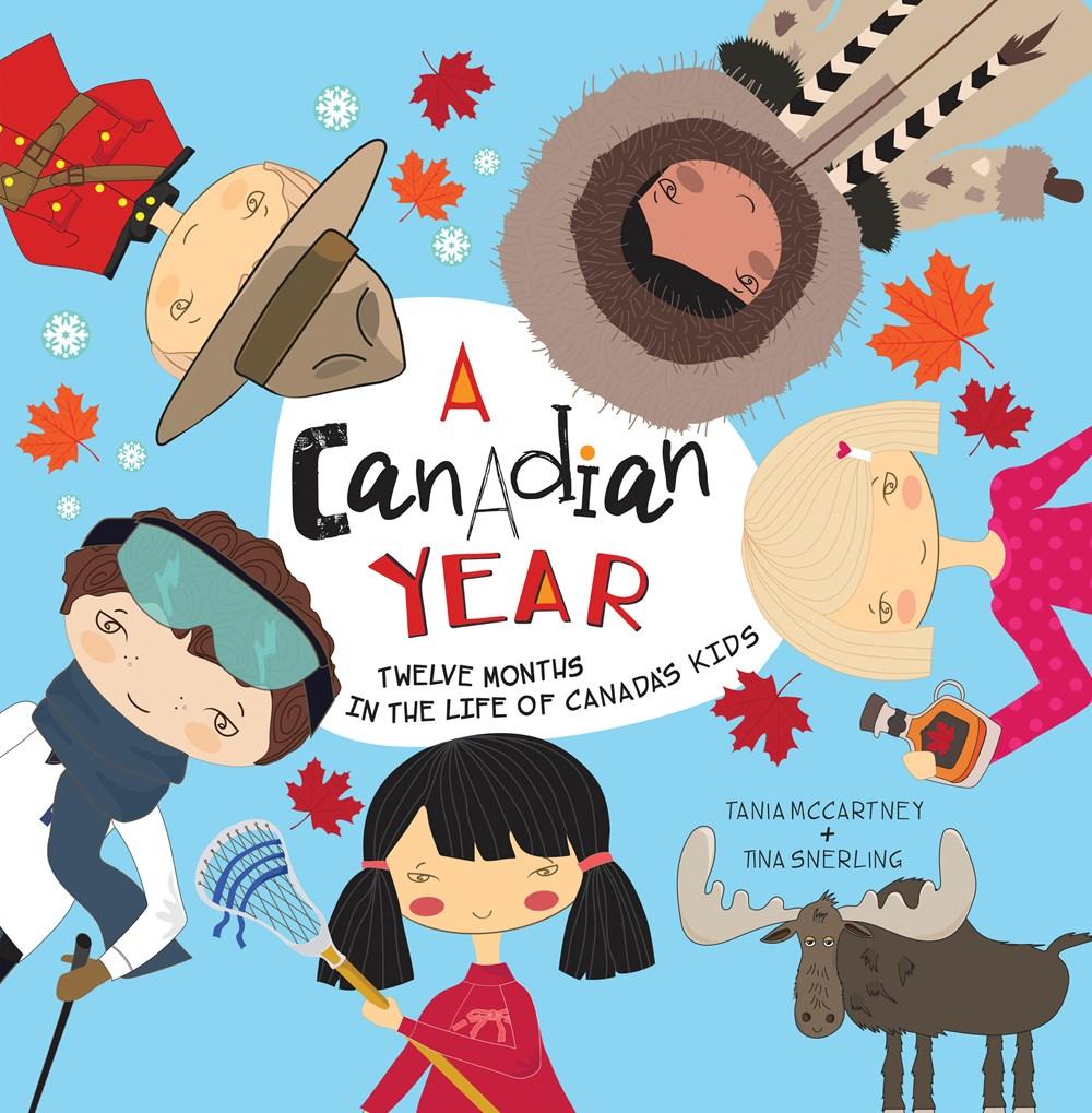A Canadian Year.jpg