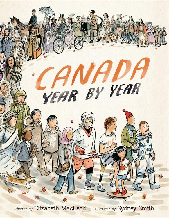 Canada Year By Year.jpg