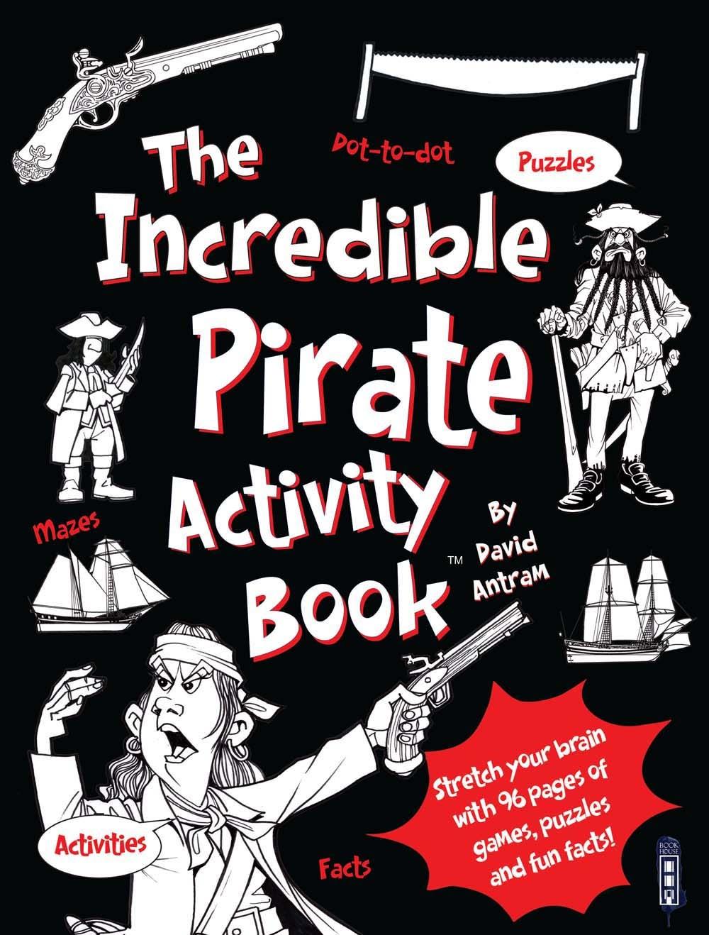 Incredible Pirate Activity Book.jpg