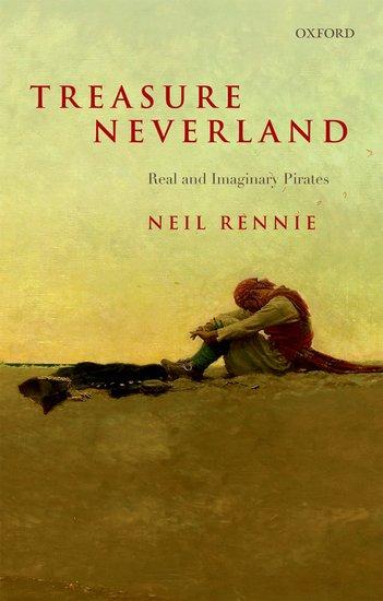 Treasure Neverland.jpg