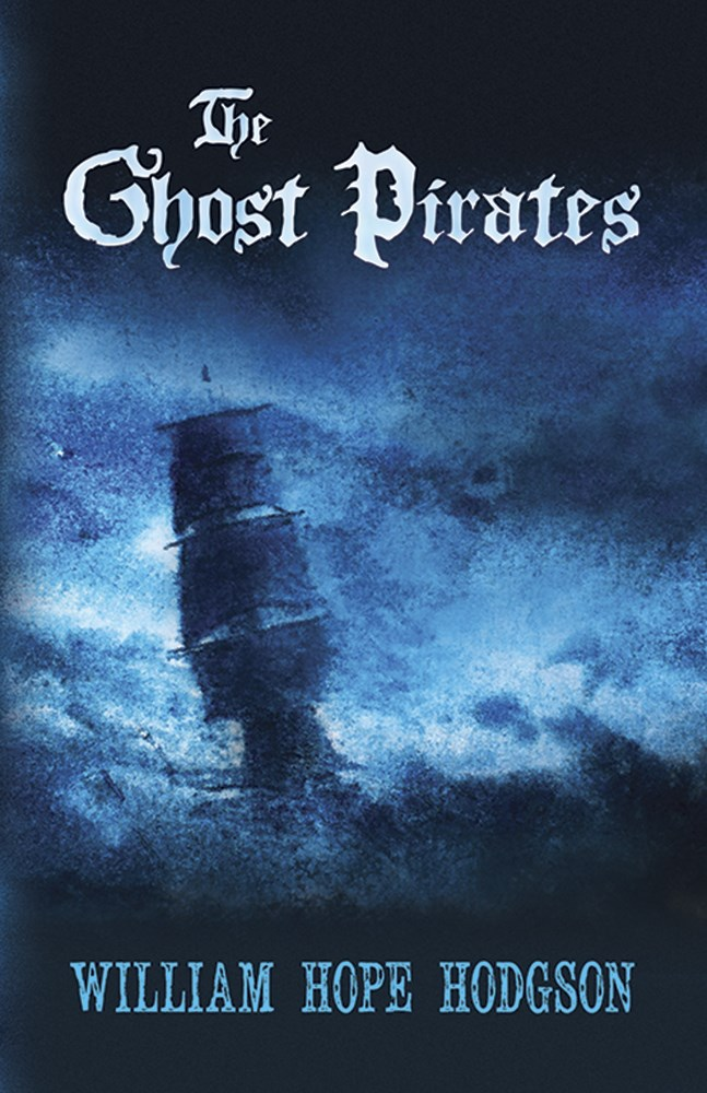 The Ghost Pirates.jpg