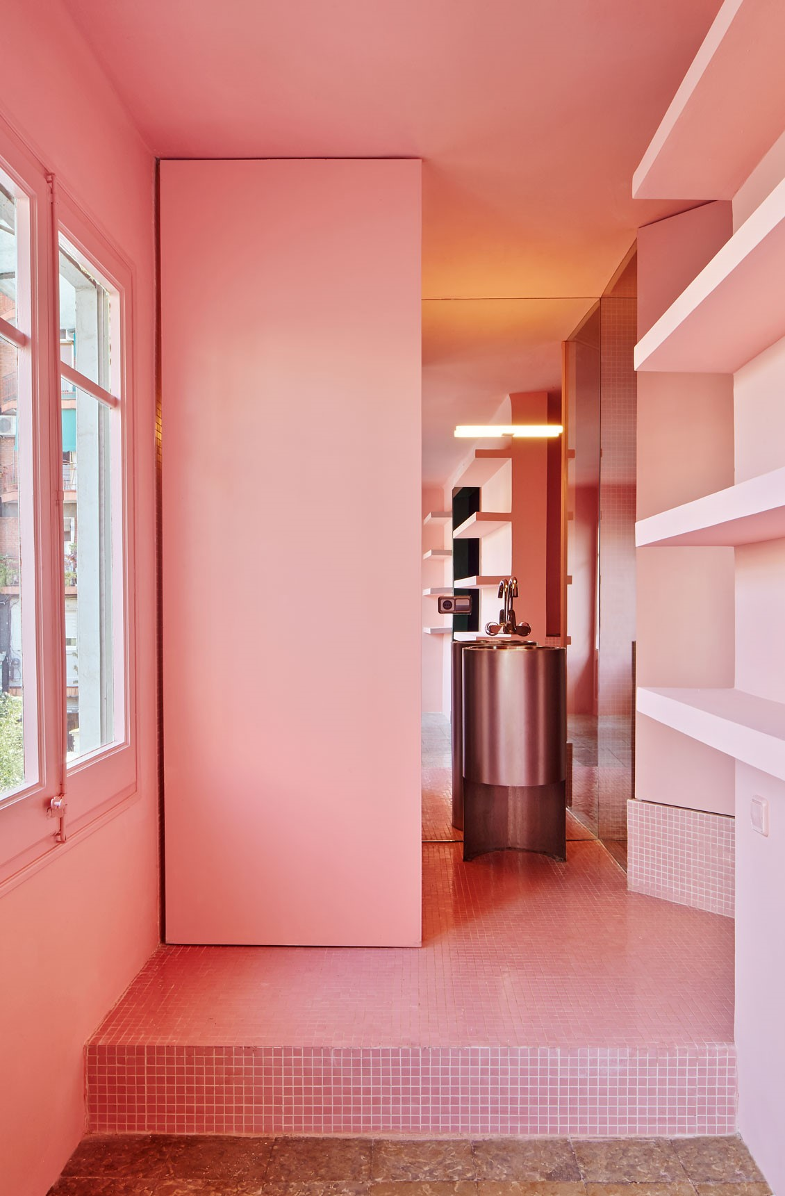 pink bath.jpg