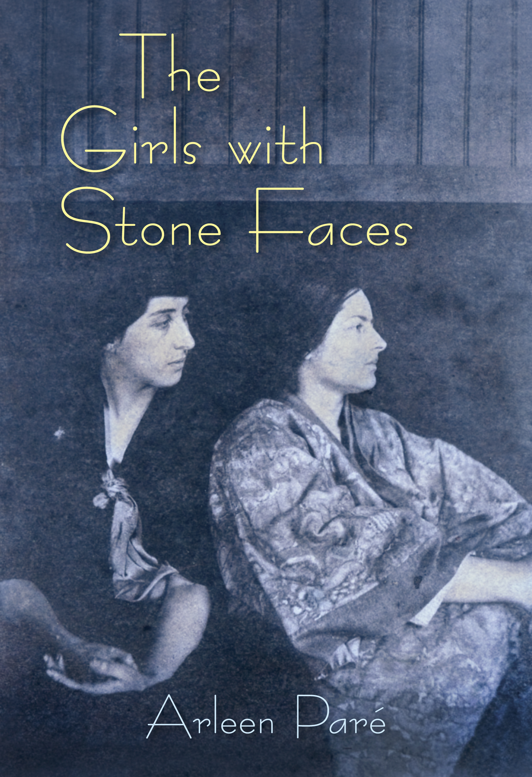 Girls-with-Stone-Faces-1.jpg