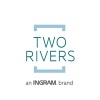 Two Rivers Logo.png