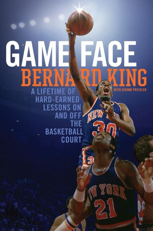 Game Face - Bernard King.jpg
