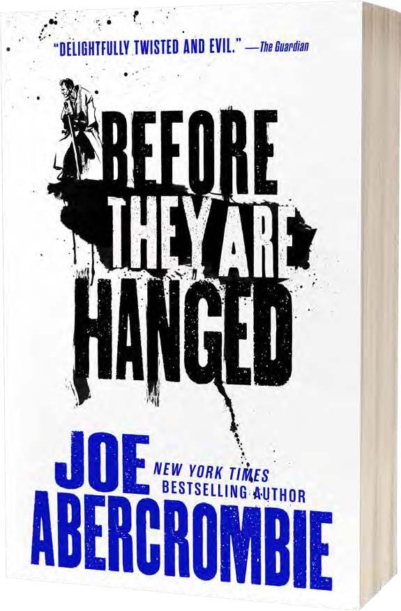 HBG - Joe Abercrombie First Law Trilogy.jpg