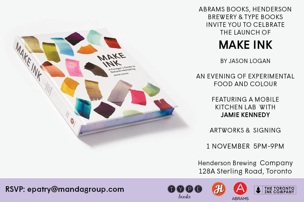 MAKE INK - BOOK LAUNCH - Event Poster.jpg