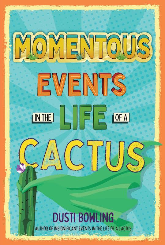 MomentousEvents.jpg