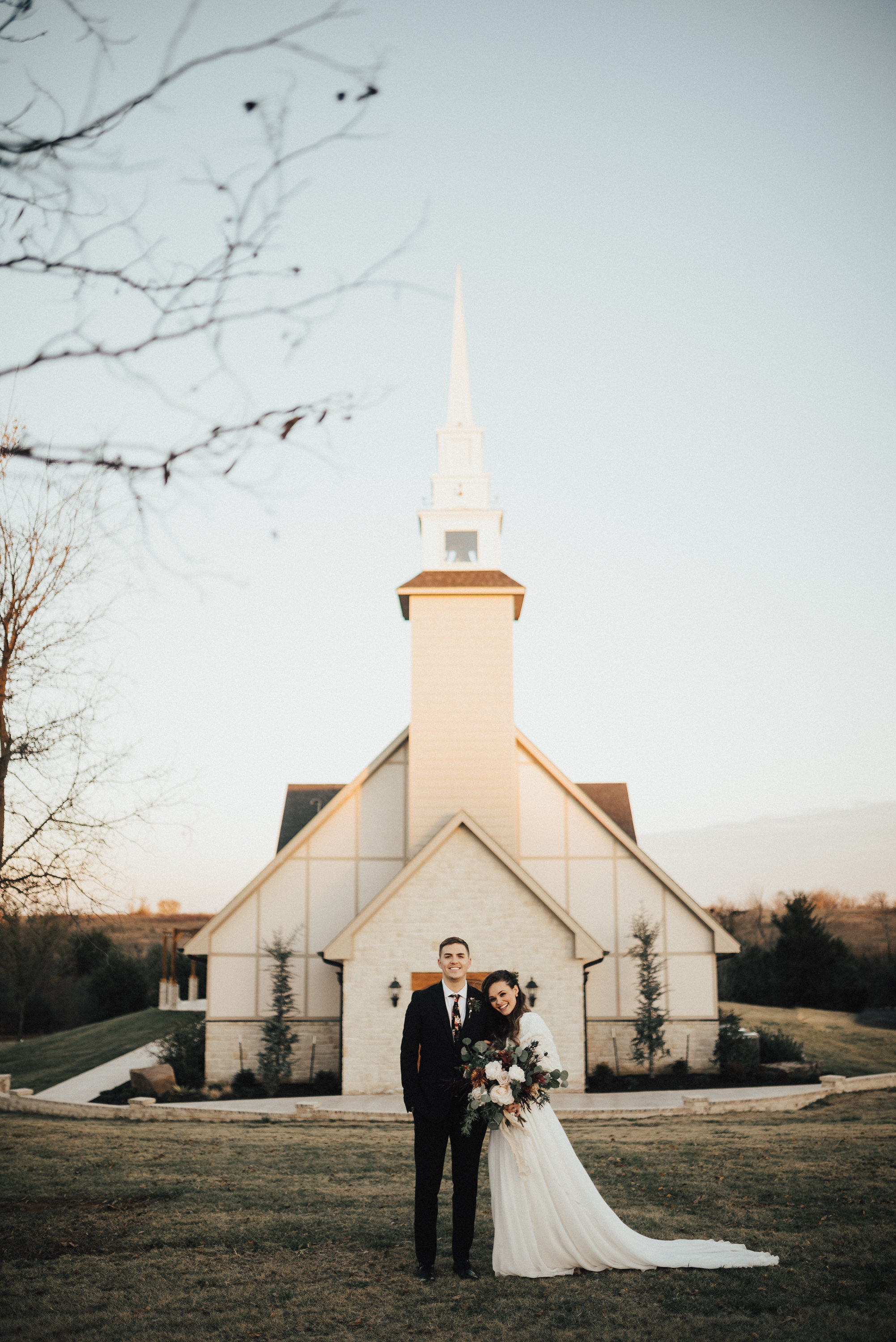 Forever Cole Events | Peyton Rainey Photography