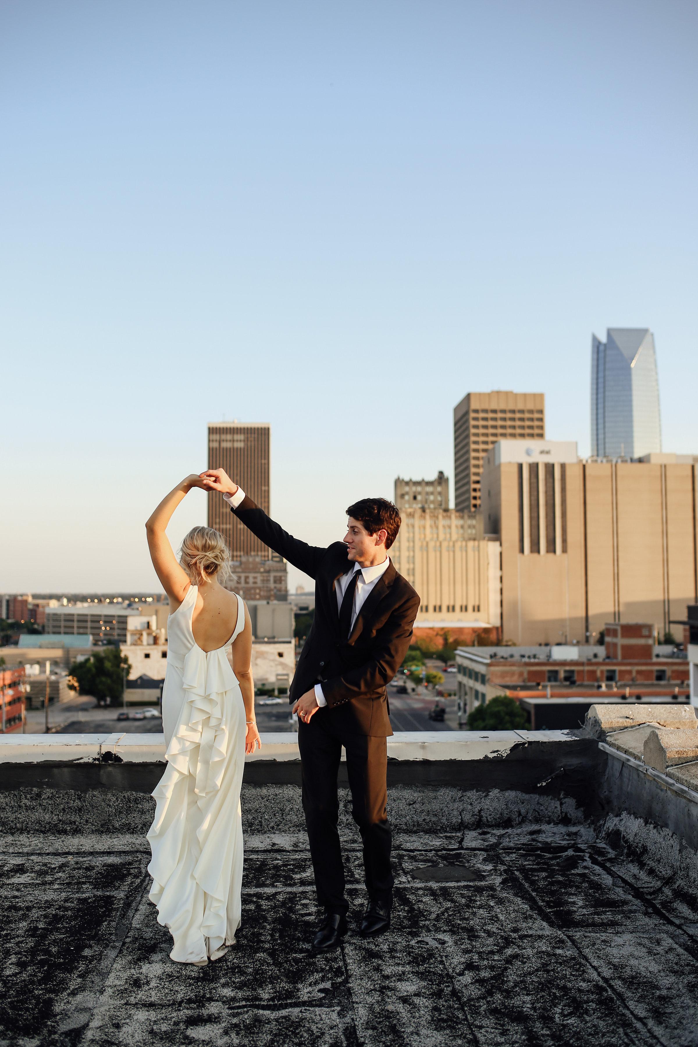 Forever Cole Events | Rachel Photographs