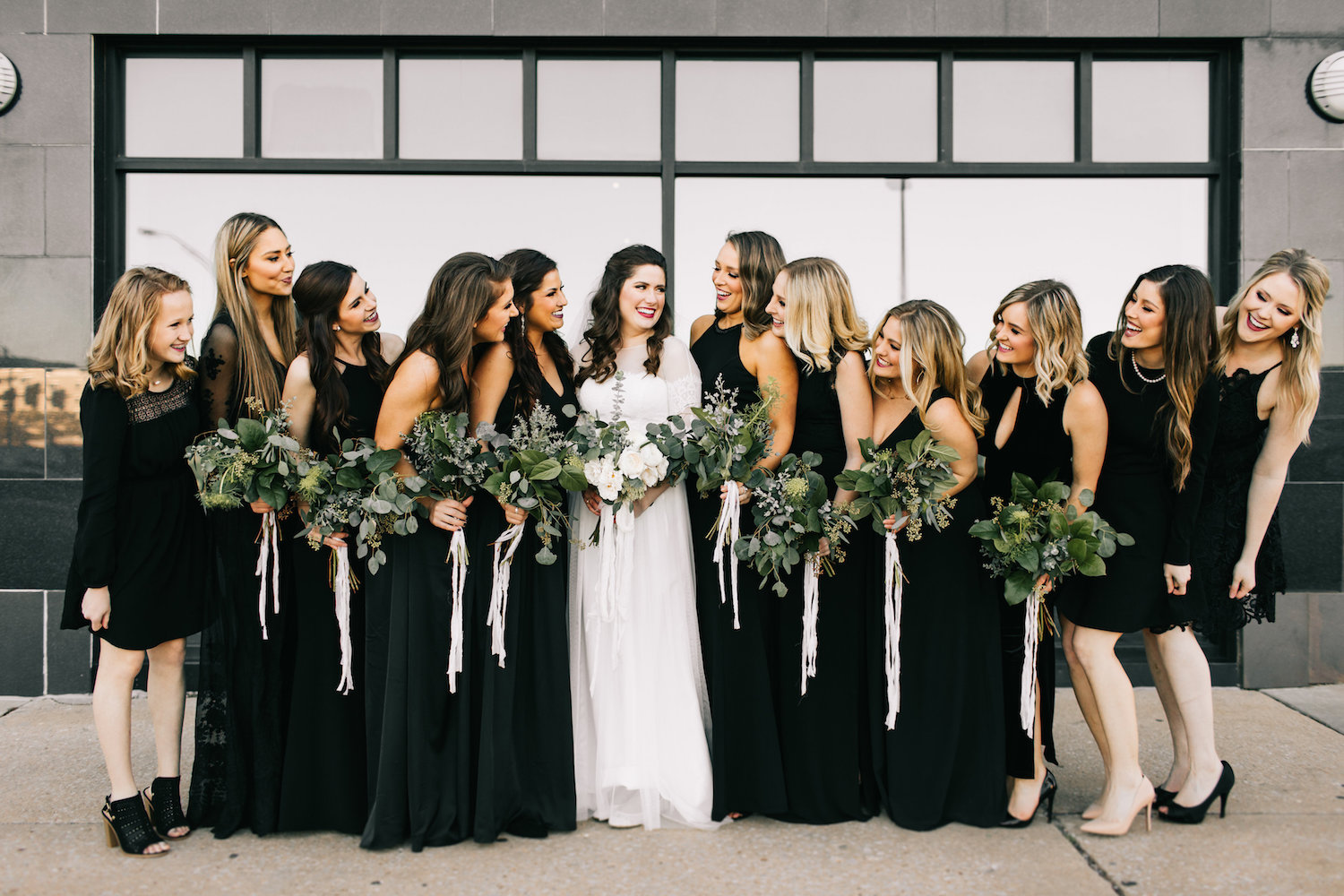 Forever Cole Events | Sarah Libby Photography
