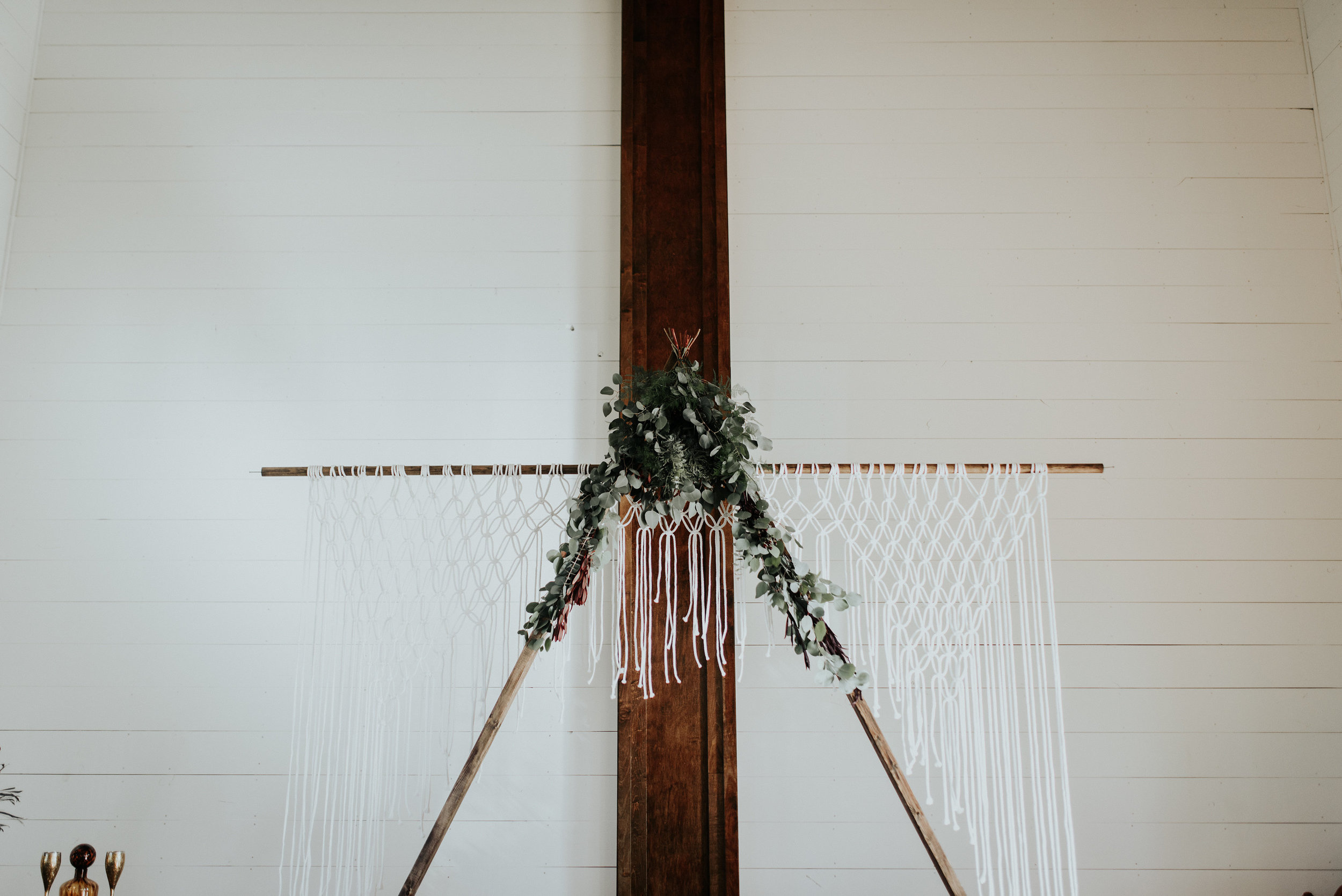 Forever Cole Events + Peyton Rainey Photography