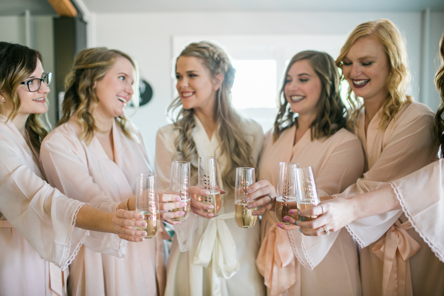 ForeverCole Events + Amanda Watson Photography