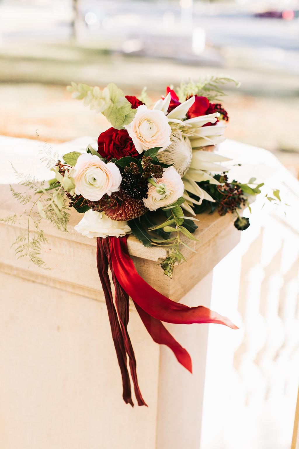 Forever Cole Events + Sarah Libby PhotographyPortraits-221.jpg
