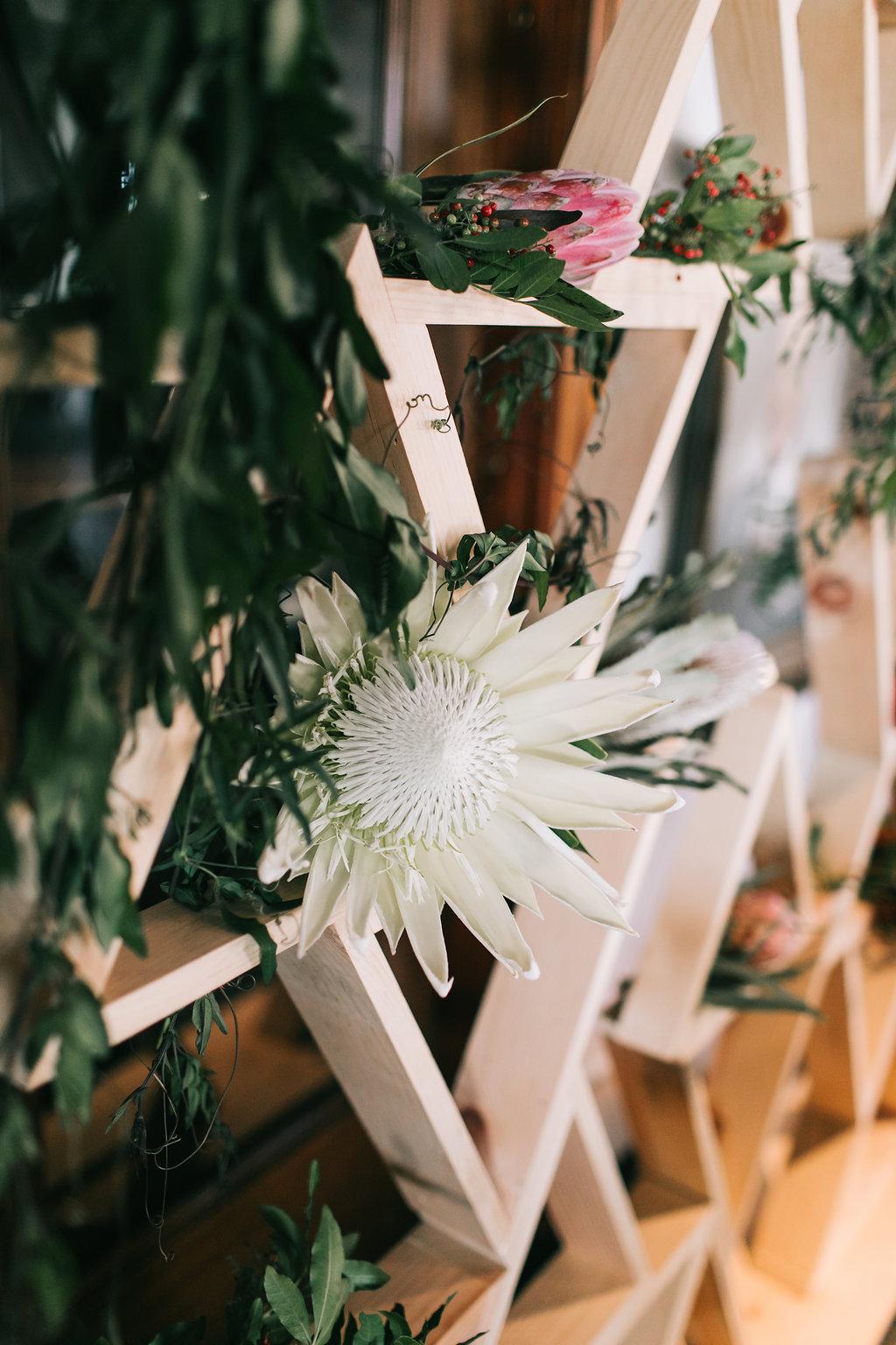 Forever Cole Events + Sarah Libby PhotographyReception-5.jpg