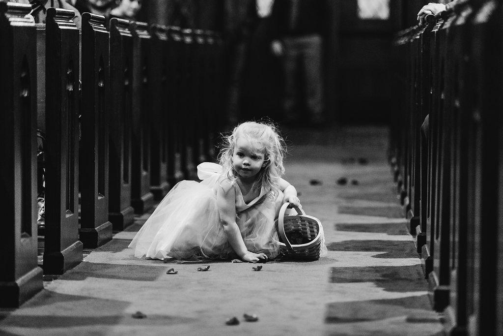 Forever Cole Events + Sarah Libby PhotographyCeremony-32_b&w.jpg