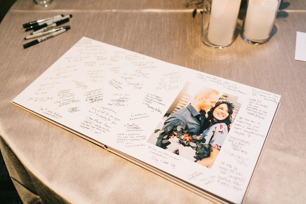 Forever Cole Events + Sarah Libby PhotographyReception-19.jpg