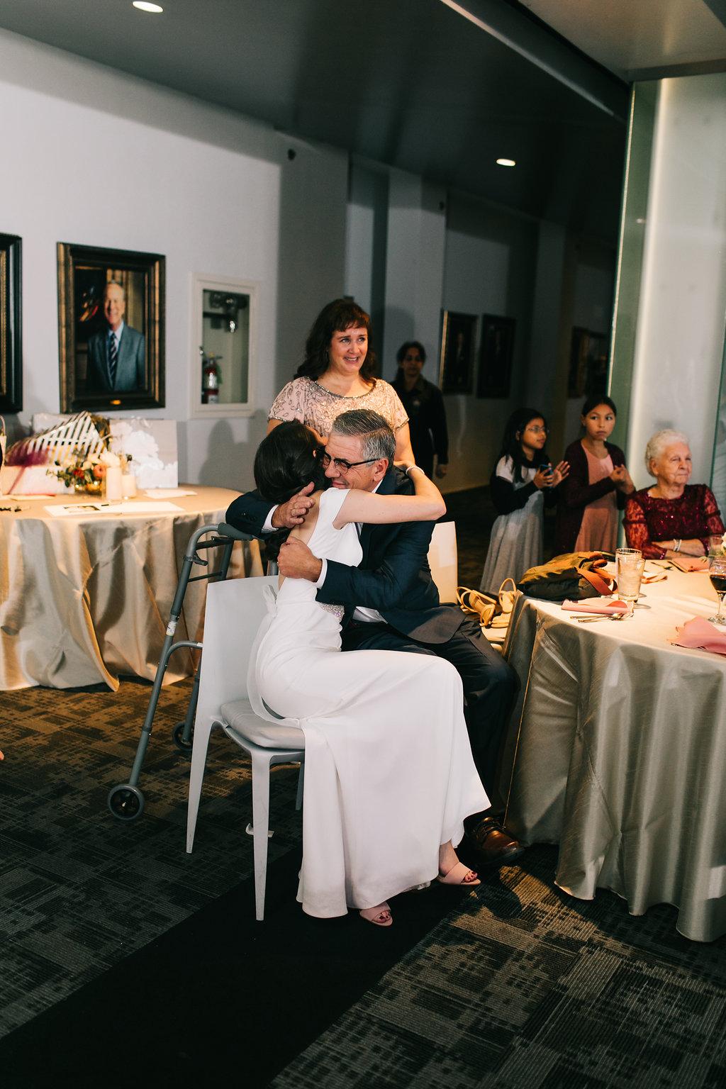 Forever Cole Events + Sarah Libby PhotographyReception-54.jpg