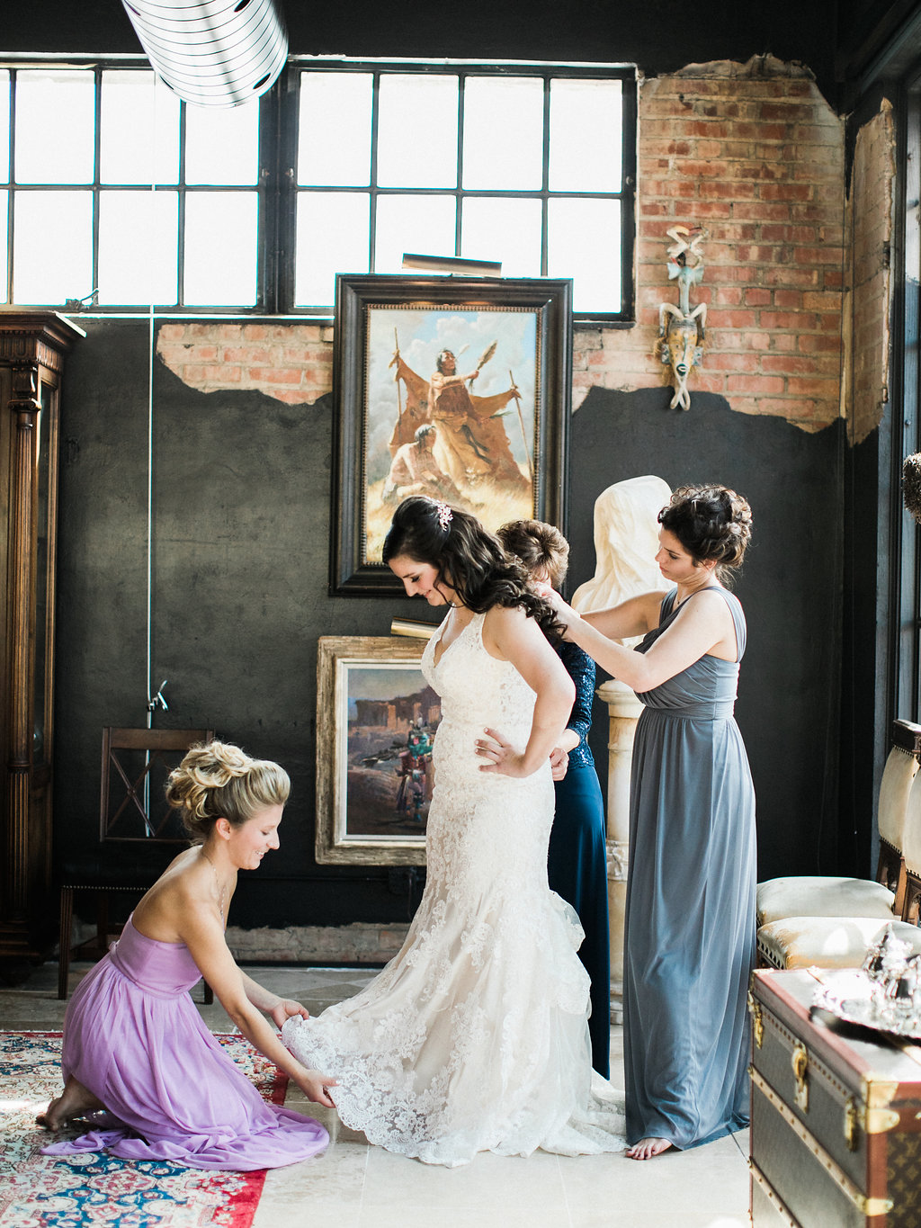Forever Cole Events + Water and Grace Photography-72.jpg