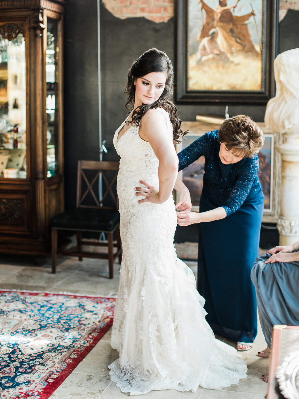 Forever Cole Events + Water and Grace Photography-79.jpg