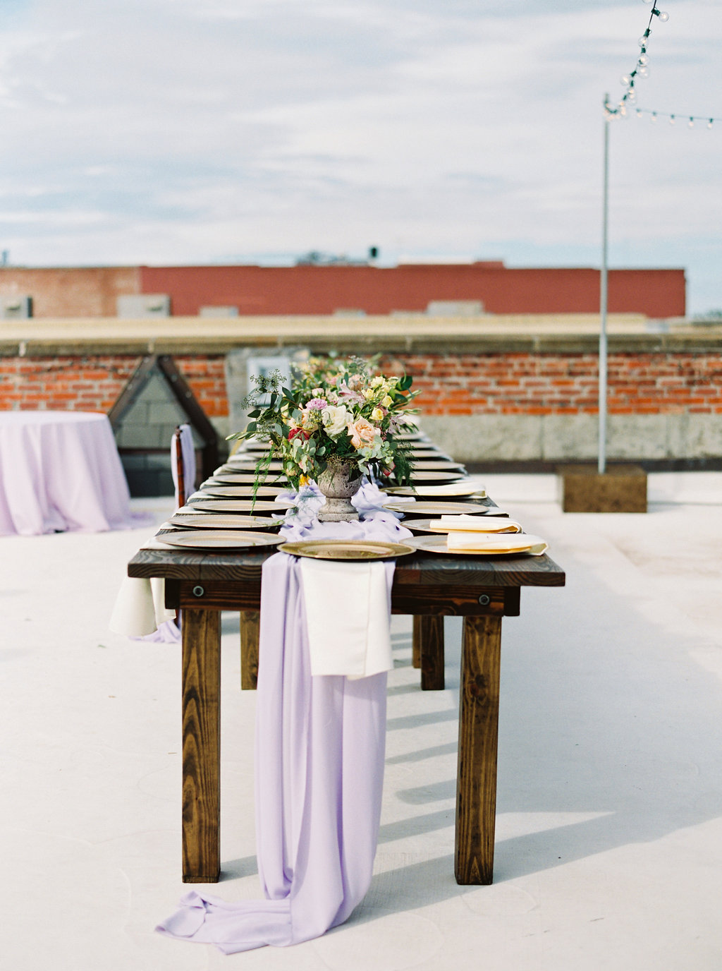 Forever Cole Events + Water and Grace Photography-26.jpg