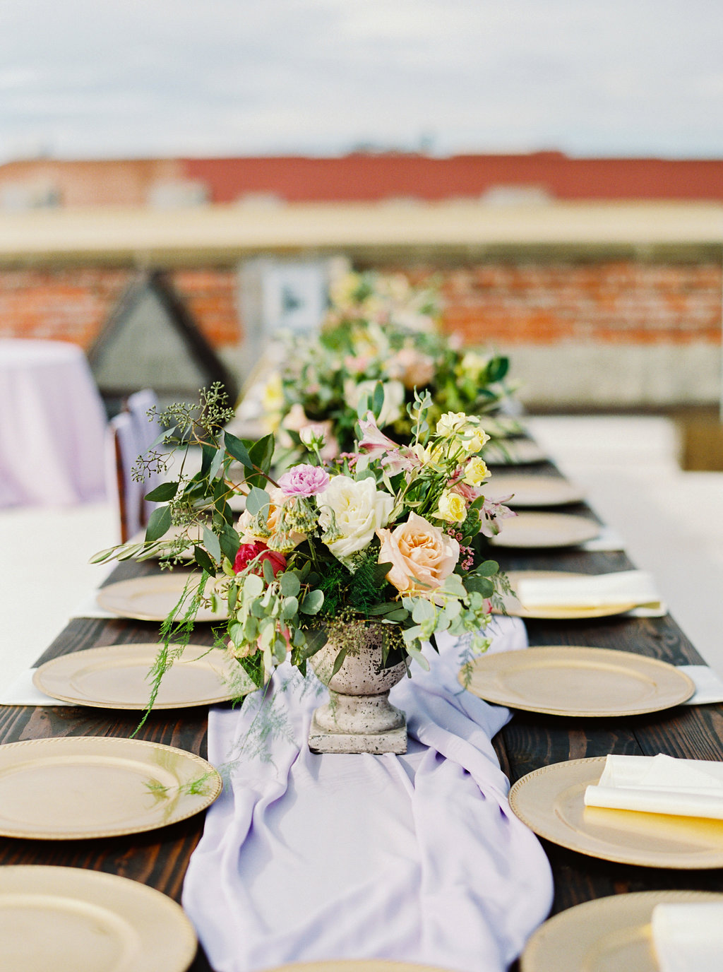 Forever Cole Events + Water and Grace Photography-27.jpg