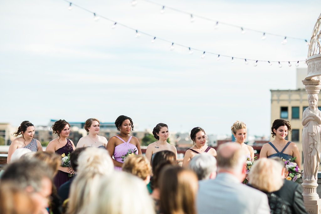 Forever Cole Events + Water and Grace Photography-278.jpg
