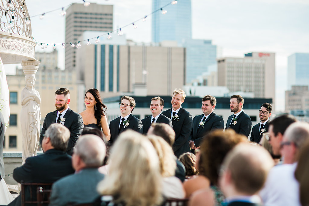 Forever Cole Events + Water and Grace Photography-277.jpg
