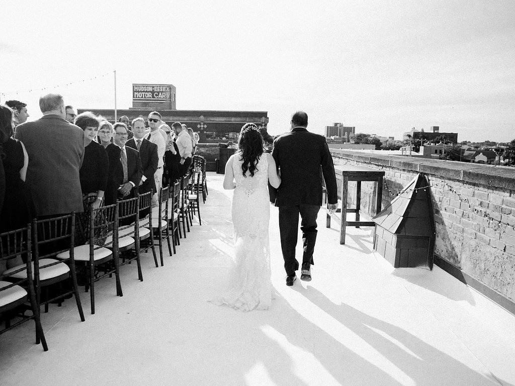 Forever Cole Events + Water and Grace Photography-254.jpg