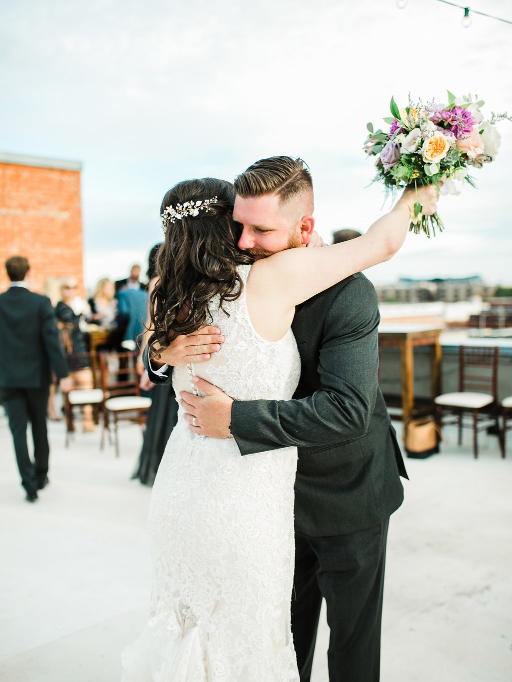 Forever Cole Events + Water and Grace Photography-378.jpg