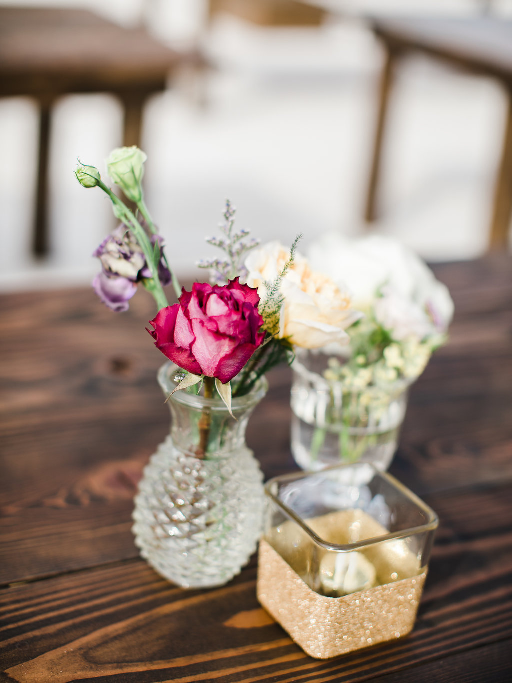 Forever Cole Events + Water and Grace Photography-32.jpg