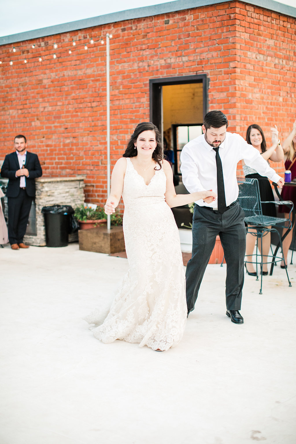 Forever Cole Events + Water and Grace Photography-408.jpg