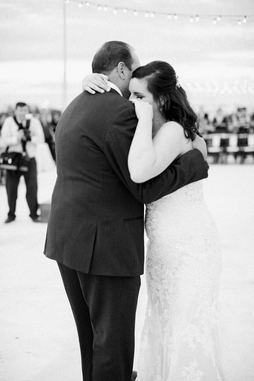 Forever Cole Events + Water and Grace Photography-424.jpg