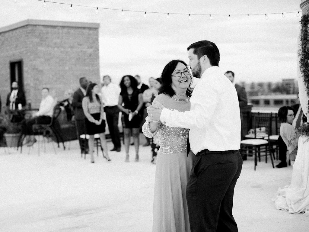 Forever Cole Events + Water and Grace Photography-436.jpg
