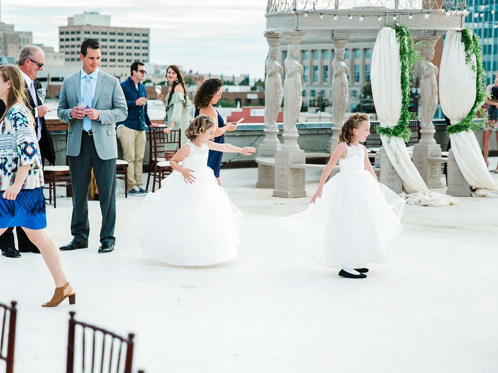 Forever Cole Events + Water and Grace Photography-395.jpg