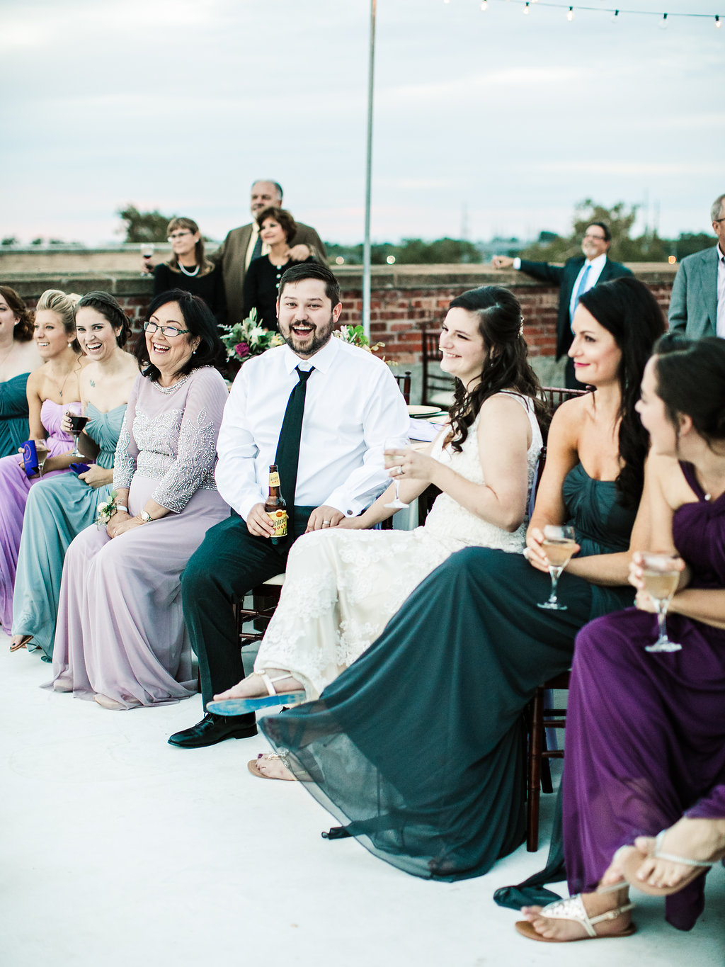 Forever Cole Events + Water and Grace Photography-446.jpg