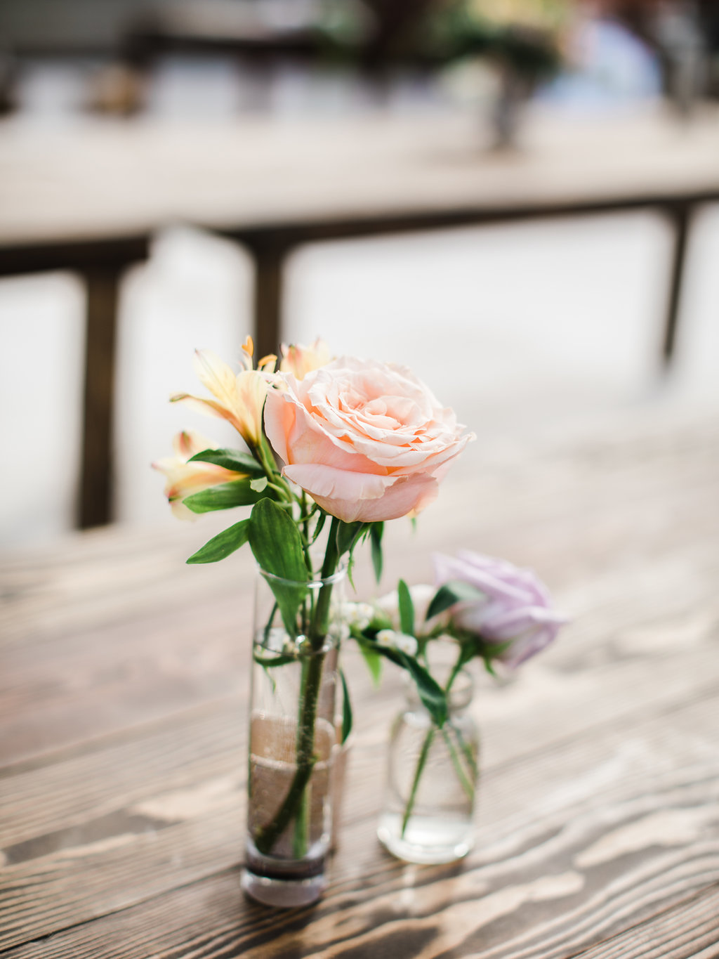 Forever Cole Events + Water and Grace Photography-37.jpg