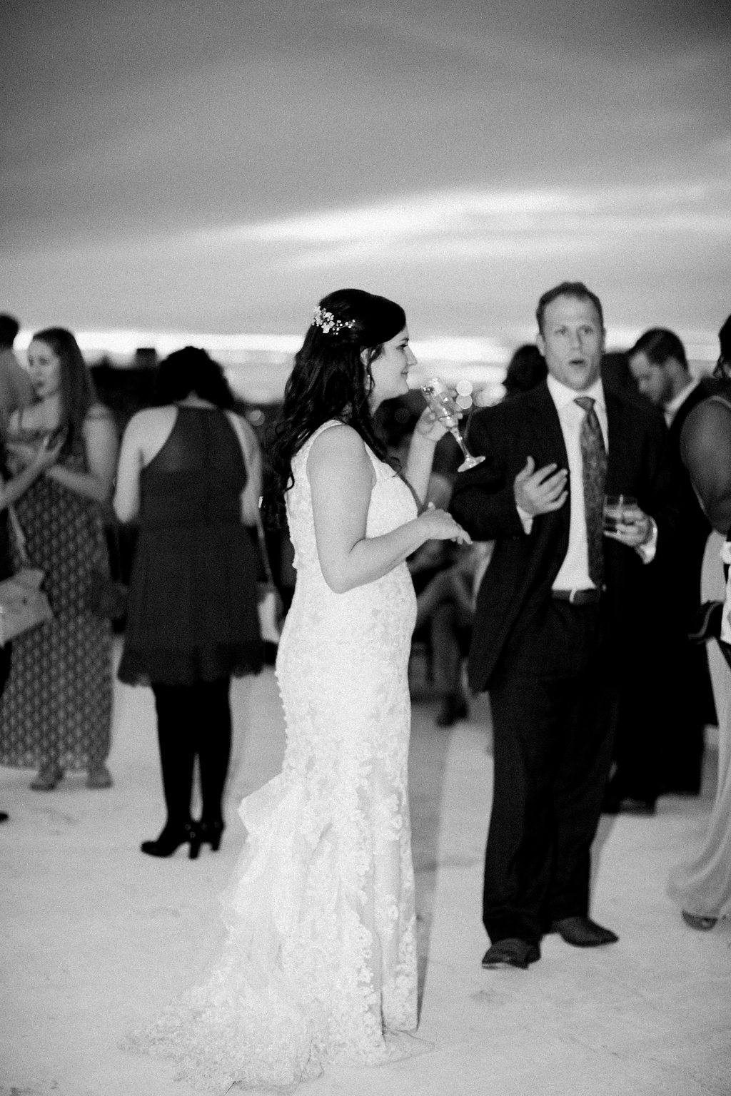 Forever Cole Events + Water and Grace Photography-485.jpg