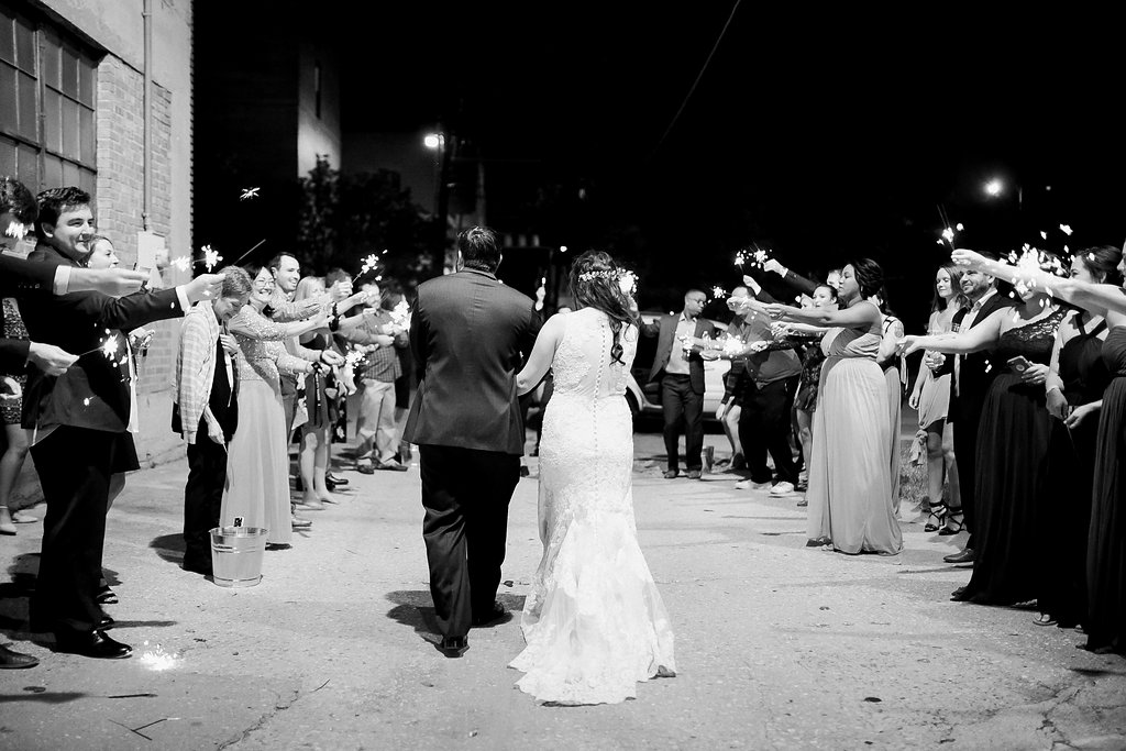 Forever Cole Events + Water and Grace Photography-621.jpg