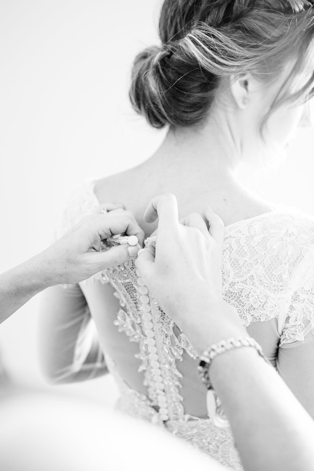 Forever Cole Events + Holly Felts Photography-51.jpg