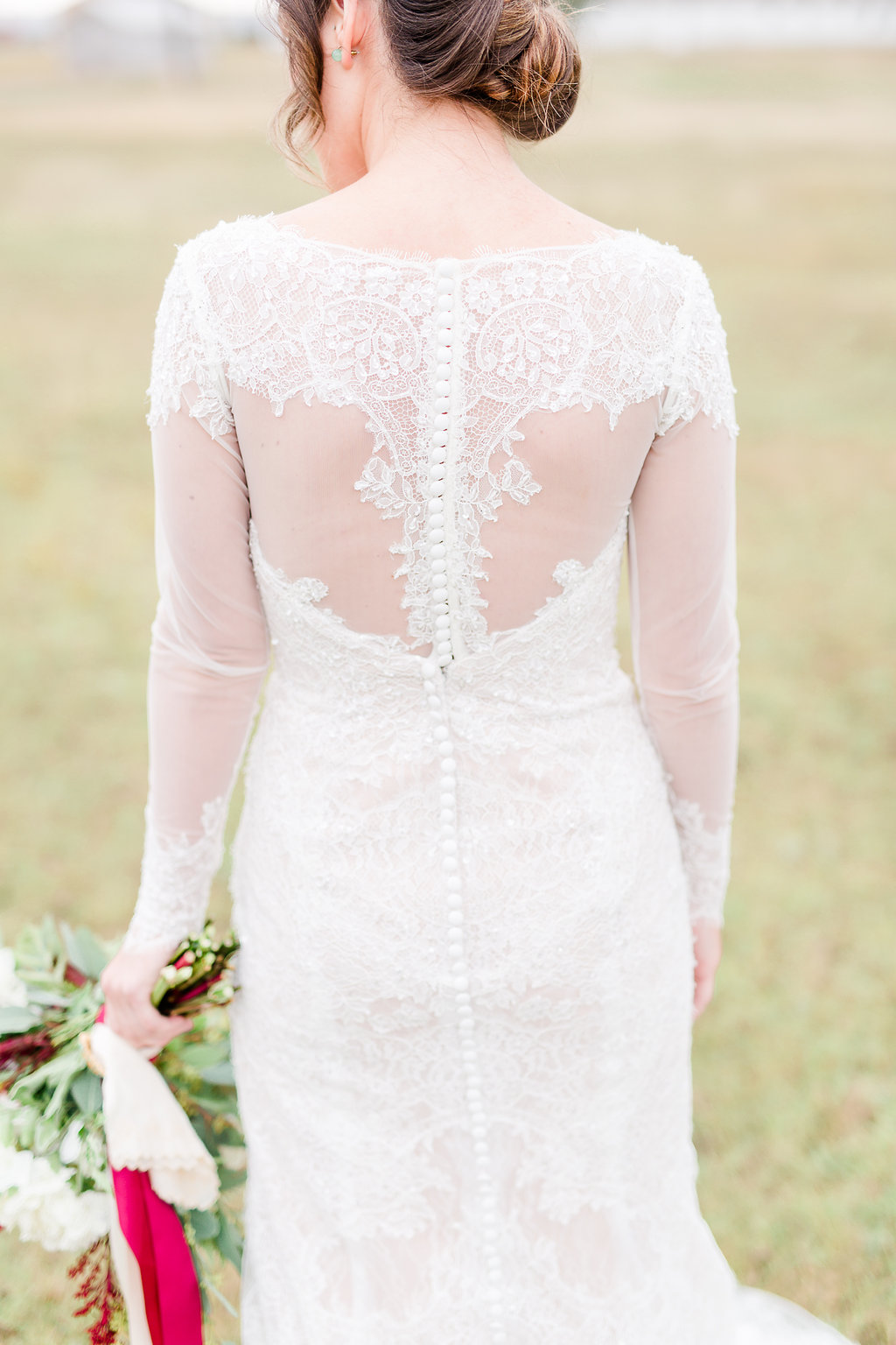 Forever Cole Events + Holly Felts Photography-104.jpg