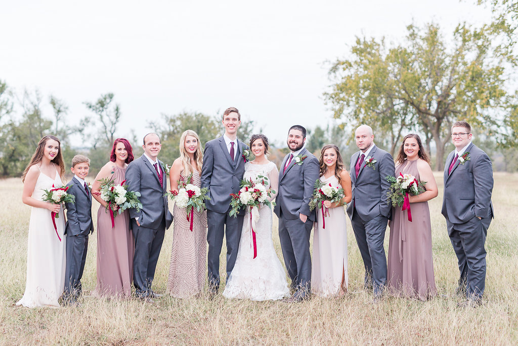 Forever Cole Events + Holly Felts Photography-249.jpg