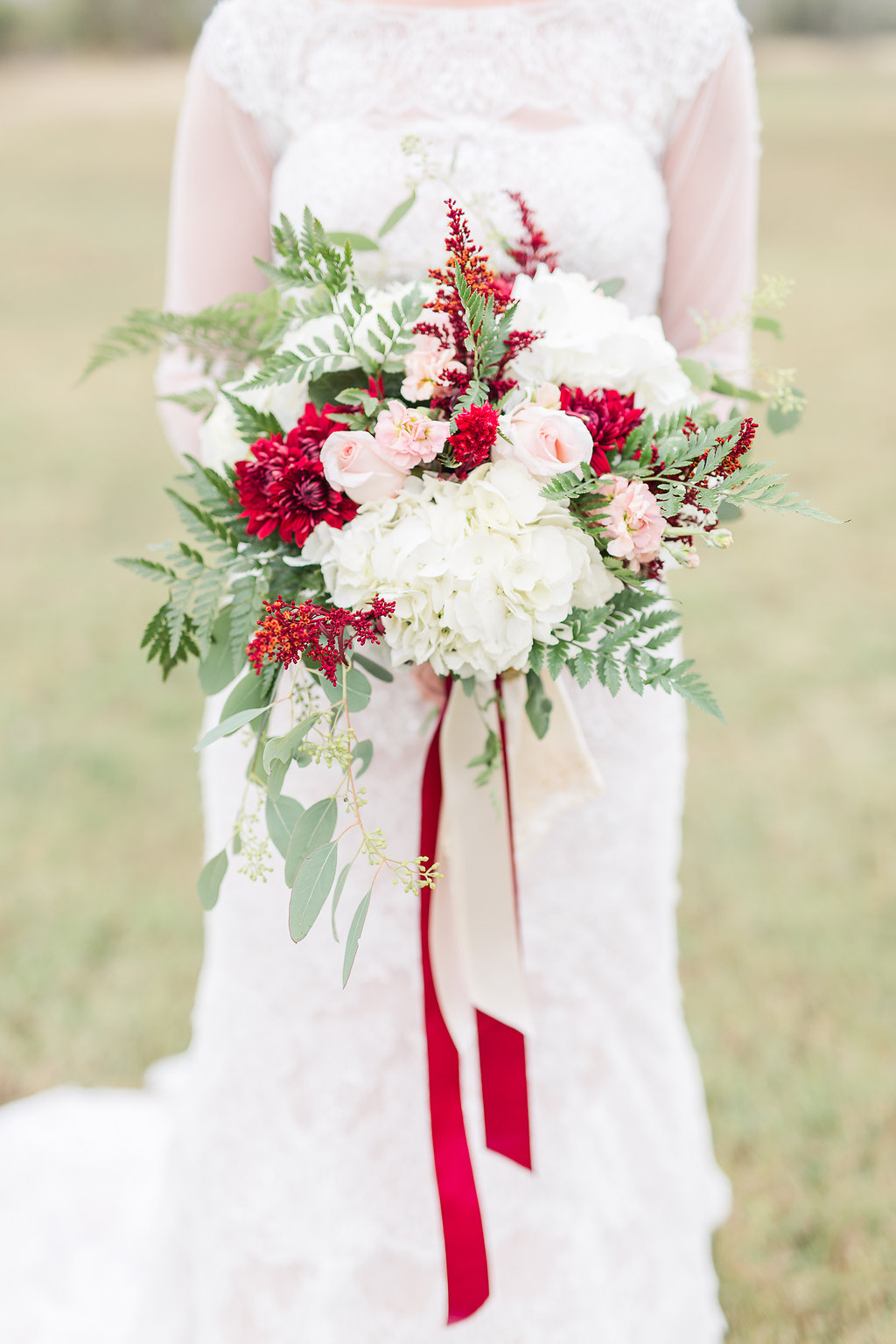 Forever Cole Events + Holly Felts Photography-93.jpg