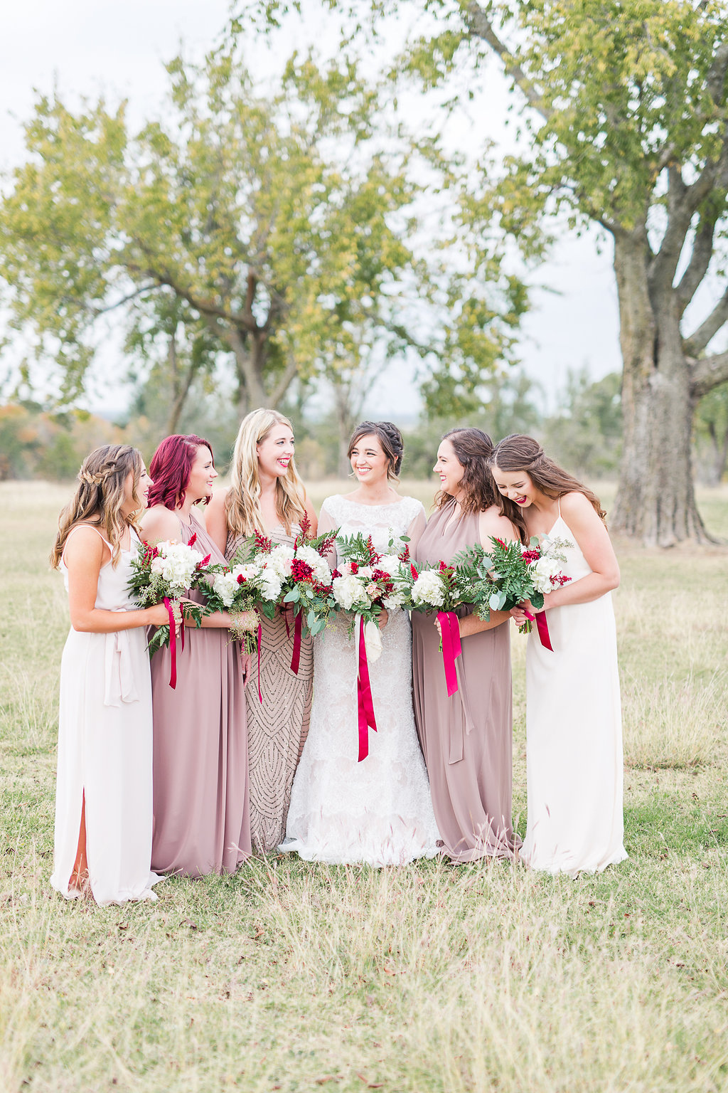 Forever Cole Events + Holly Felts Photography-134.jpg