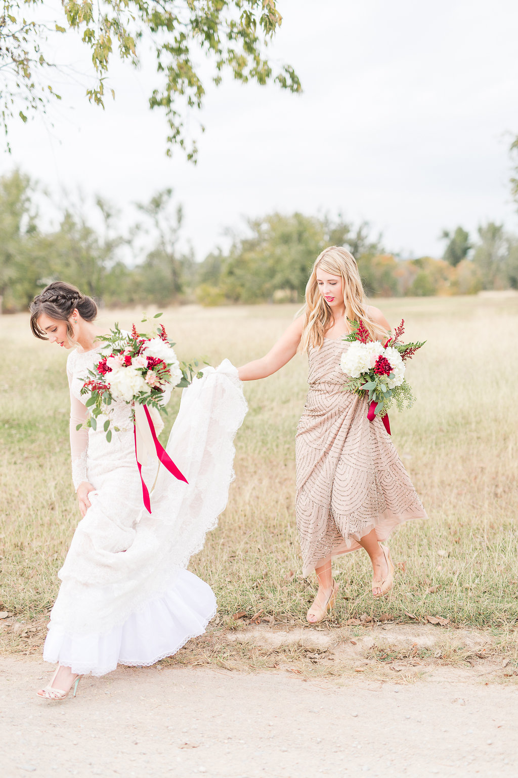 Forever Cole Events + Holly Felts Photography-145.jpg