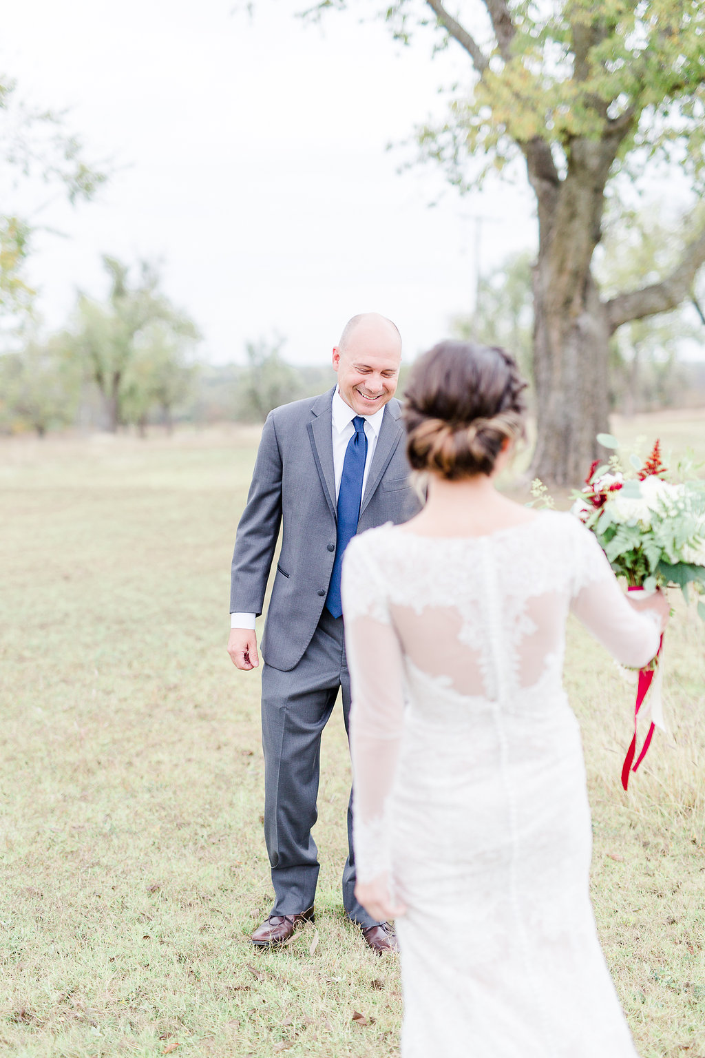 Forever Cole Events + Holly Felts Photography-82.jpg