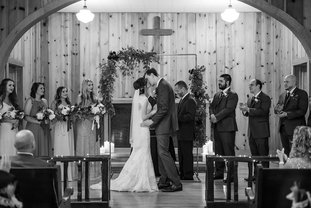 Forever Cole Events + Holly Felts Photography-211.jpg