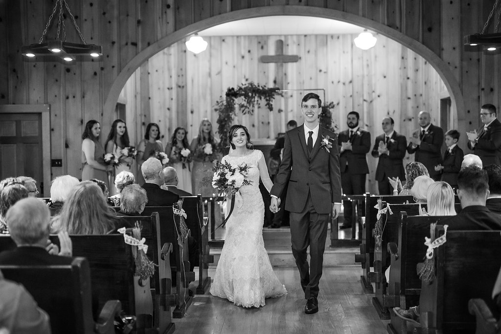 Forever Cole Events + Holly Felts Photography-214.jpg