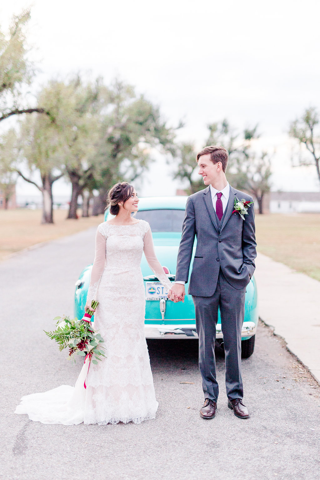 Forever Cole Events + Holly Felts Photography-281.jpg